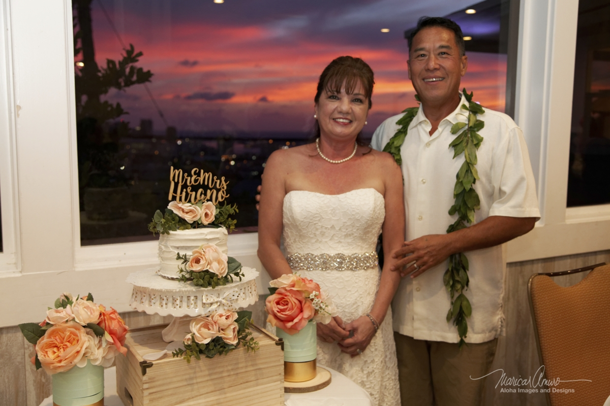 Copyright by Maricar Amuro, Aloha Images and Designs