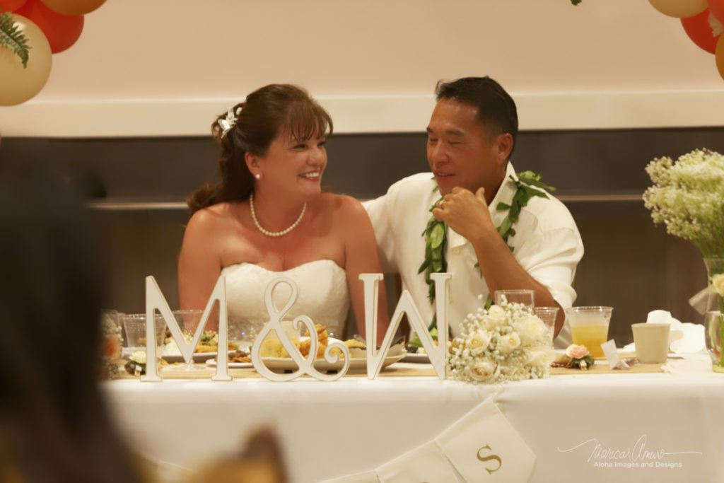 Hirano Wedding by Maricar Amuro, Aloha Images and Designs