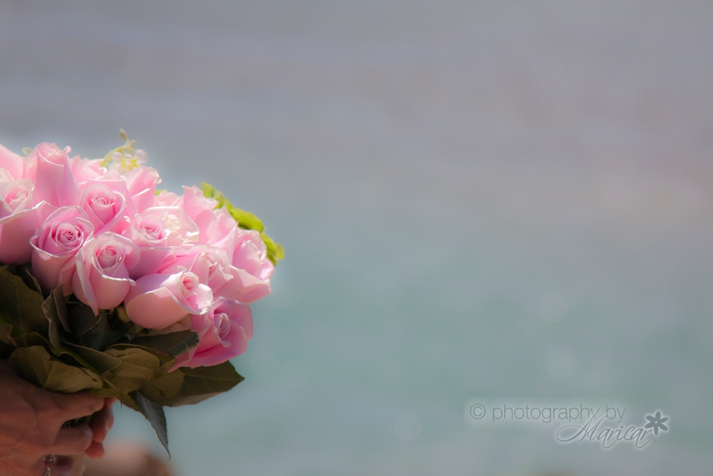 Keith and Mariko Wedding by Maricar Amuro, Aloha Images and Designs