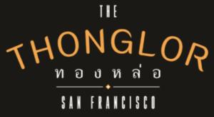 The Thonglor SF - Thai Restaurant in SF
