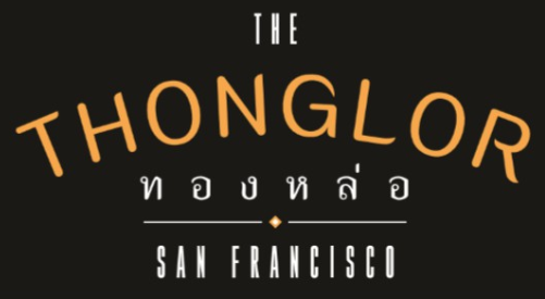 The Thonglor SF - Authentic Thai food in San Francisco, CA